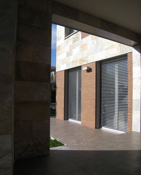 Diseño e interiorismo en Valladolid
